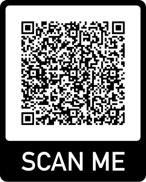 img-qrcode